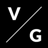 Vitaegroup's Company logo