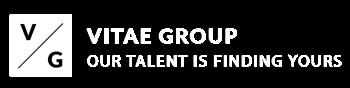 Vitae Group
